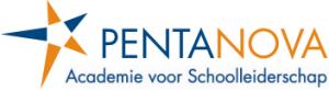 Logo Penta Nova