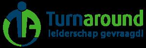 Logo Turn Around