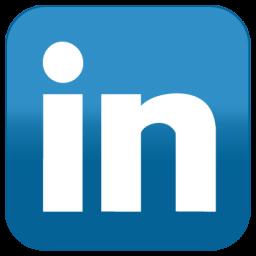 Linkedin-256